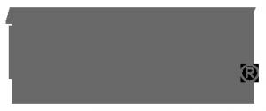 Reny kachels logo