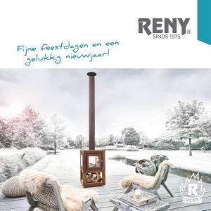 reny-kaartl