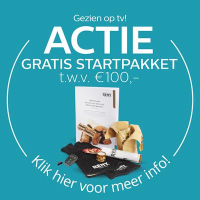 actie-gratis-startpakket