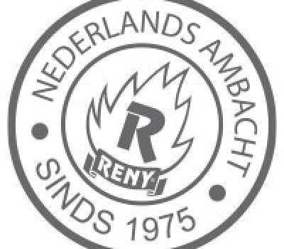 a84f37ea47ab17 RENY Nieuws - De specialist in houtkachels en houthaardeny